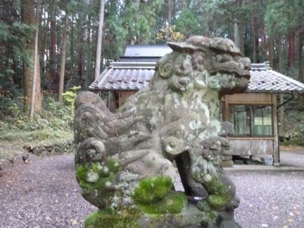 根道神社19.JPG
