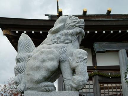 桑名住吉神社09.JPG