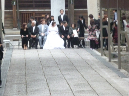 桑名宗社春日神社06.JPG