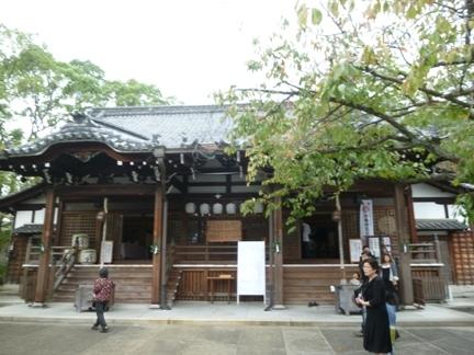 桑名宗社春日神社16.JPG