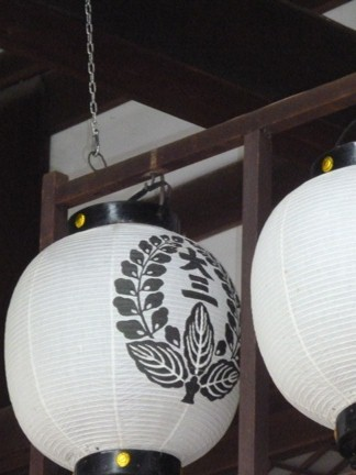 桑名宗社春日神社25.JPG