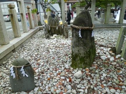 桑名宗社春日神社28.JPG