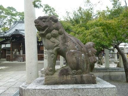 桑名宗社春日神社30.JPG