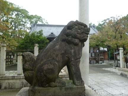 桑名宗社春日神社31.JPG