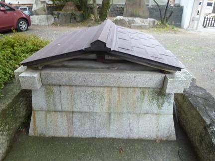 桑名宗社春日神社35.JPG