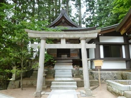 桜山八幡宮 (22).JPG