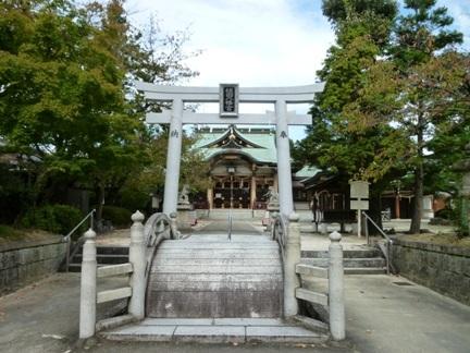 植田八幡宮03.JPG