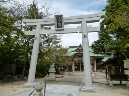 植田八幡宮04.JPG