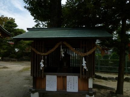 植田八幡宮06.JPG