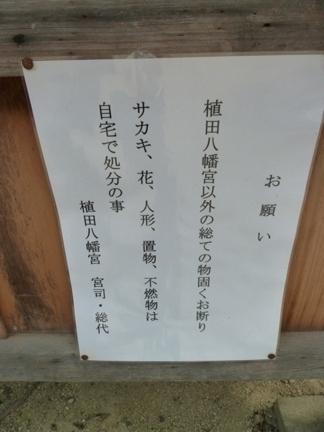 植田八幡宮08.JPG