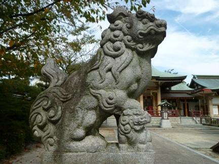 植田八幡宮12.JPG