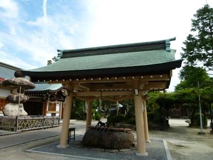 植田八幡宮14.JPG