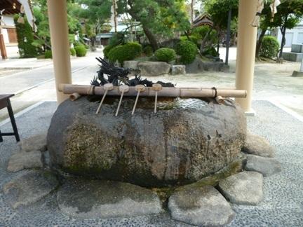 植田八幡宮15.JPG