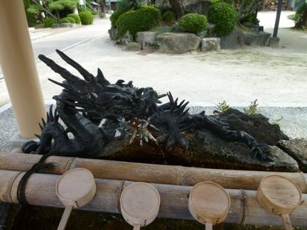 植田八幡宮16.JPG