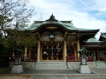 植田八幡宮18.JPG