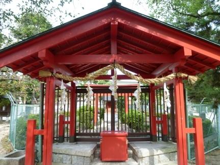 植田八幡宮24.JPG