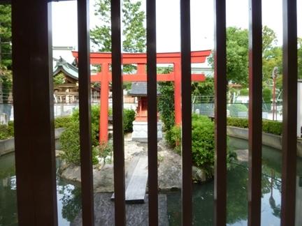 植田八幡宮26.JPG
