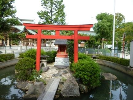 植田八幡宮27.JPG