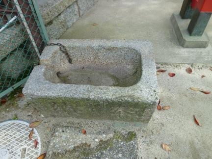 植田八幡宮29.JPG