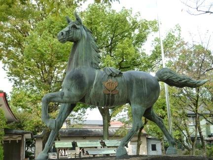 植田八幡宮30.JPG