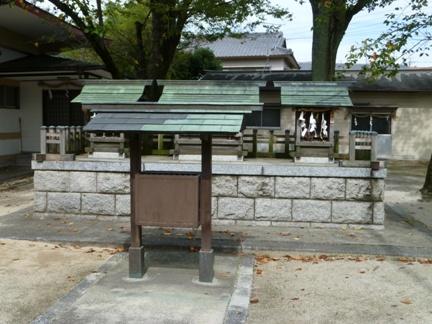 植田八幡宮31.JPG