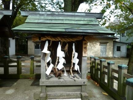 植田八幡宮32.JPG