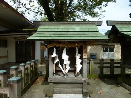 植田八幡宮36.JPG