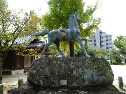 植田八幡宮38.JPG