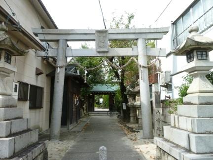 植田八幡宮41.JPG