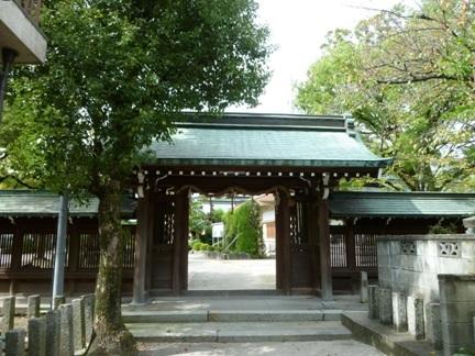植田八幡宮46.JPG