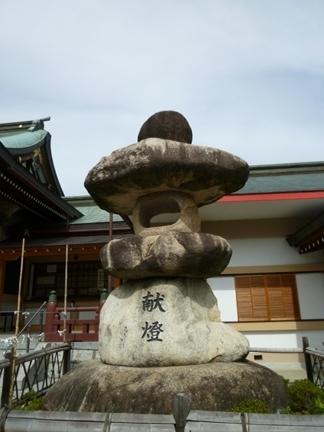 植田八幡宮47.JPG