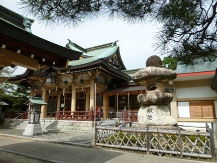 植田八幡宮48.JPG