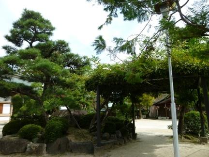 植田八幡宮49.JPG