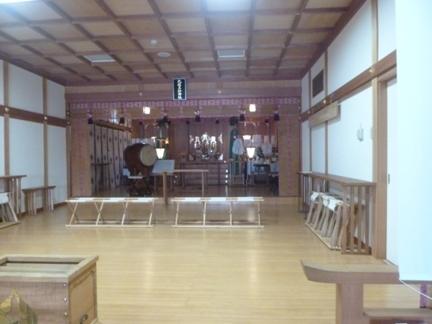 比佐豆知神社50.JPG