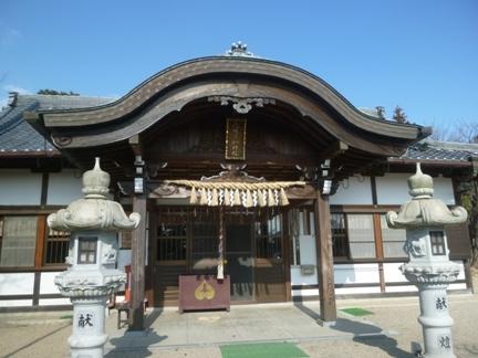 比佐豆知神社58.JPG