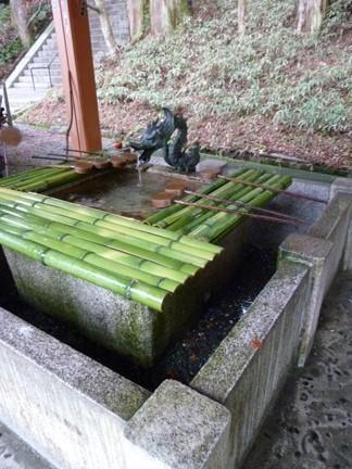 比叡山 東塔25.JPG