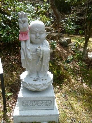 比叡山 横川30.JPG