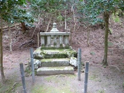 比叡山 横川37.JPG