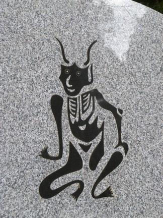 比叡山 横川45.JPG