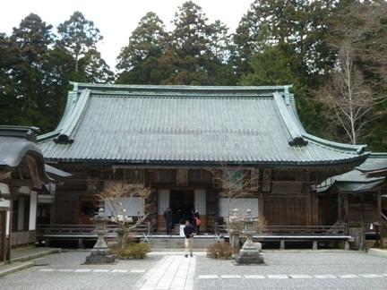 比叡山 横川53.JPG