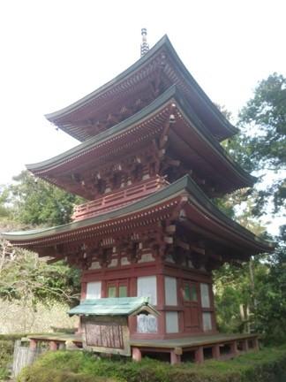 油山寺106.JPG