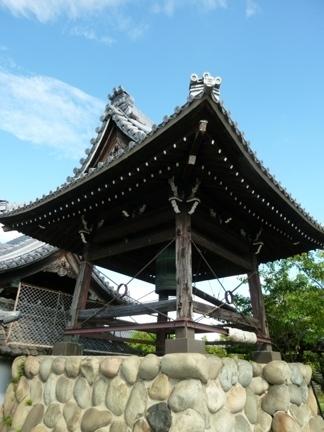 法蓮寺09.JPG