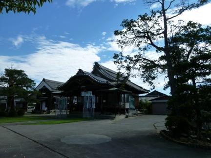 法蓮寺11.JPG