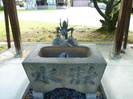 法蓮寺12.JPG