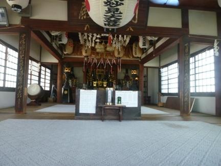 法蓮寺25.JPG