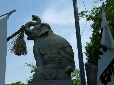 津島宝寿院08.JPG