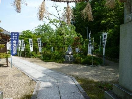津島宝寿院11.JPG