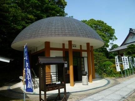 津島宝寿院14.JPG