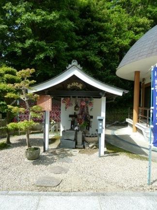 津島宝寿院15.JPG