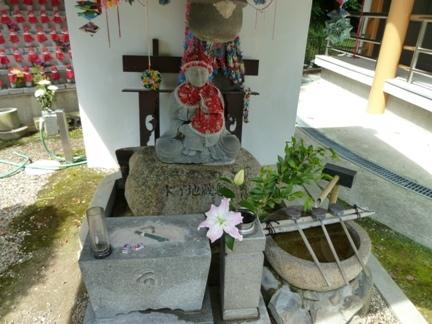 津島宝寿院17.JPG
